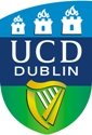 UCD NVRL Virtual Learning Environment